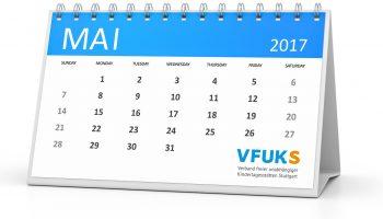 Hier geht´s zu den aktuellen VFUKS-Terminen!